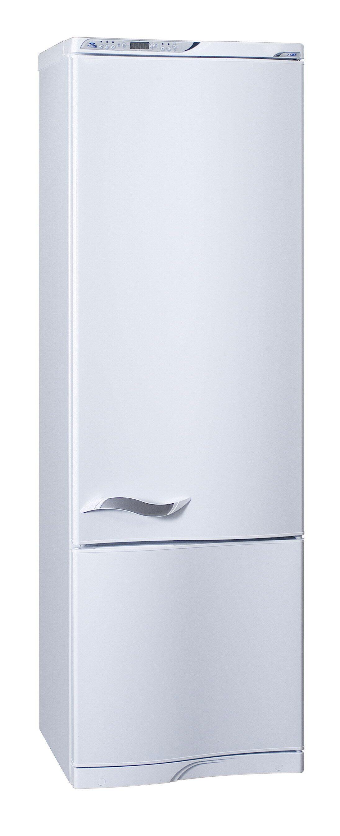 Холодильникам