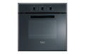 Hotpoint-Ariston 7O FD 610 (MR) RU/HA