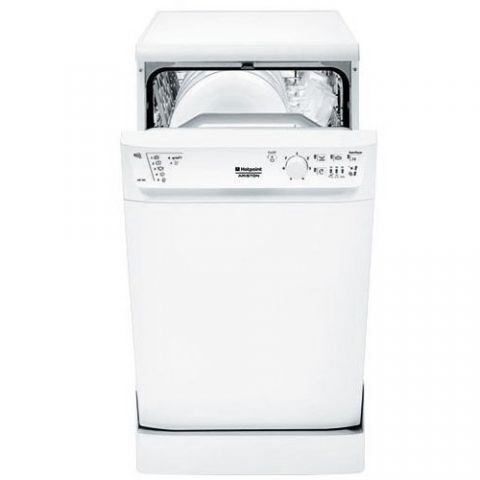 Hotpoint-Ariston LSF 7237