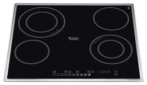 Hotpoint-Ariston 7HKRC 641 D X RU/HA STYLE