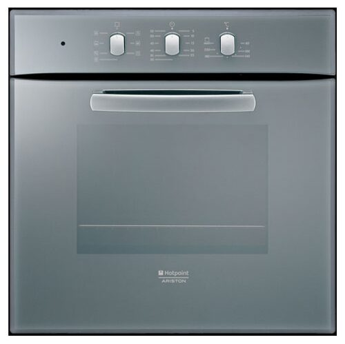 Hotpoint-Ariston 7O FD 610 ICE RU
