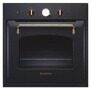 Hotpoint-Ariston 7O FTR 850 AN RU